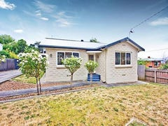 64 Pomona Road, Riverside, Tas 7250