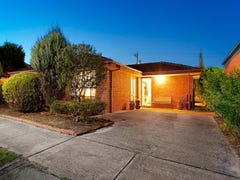 2 Angus Court, Oakleigh South, Vic 3167