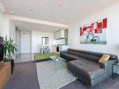 302/770C Toorak Road, Glen Iris, Vic 3146