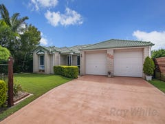 151 Macquarie Way, Drewvale, Qld 4116