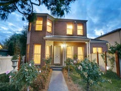 1/265 Lawrence Road, Mount Waverley, Vic 3149