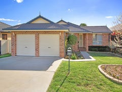 63 Boronia Drive, Tamworth, NSW 2340