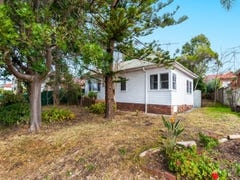 30 Meehan Street, Matraville, NSW 2036