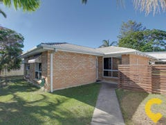 3 Delius Place, Burpengary, Qld 4505