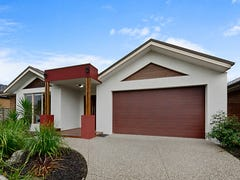 Lot 139 Nova Avenue, Truganina, Vic 3029