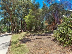 Lot 2 54-56 Epping Avenue, Epping, NSW 2121