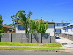 139 Towradgi Road, Towradgi, NSW 2518
