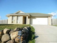 6 Talbingo, Collingwood Park, Qld 4301
