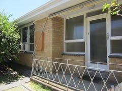 3/4 Mackay Avenue, Glen Huntly, Vic 3163