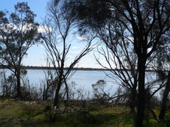 Lot 6823 Mutters Road, Dumbleyung, WA 6350