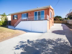 31 Beach Road, Legana, Tas 7277