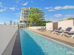 408/89 Landsborough Avenue, Scarborough, Qld 4020