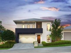 33 Tarrawarra Avenue, Gledswood Hills