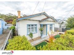 30 Forster Street, New Town, Tas 7008
