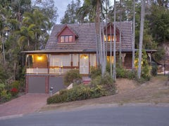 12 Antonia Street, Mount Gravatt East, Qld 4122