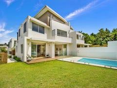 45 Spencer Street, Rose Bay, NSW 2029