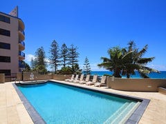 U26/1740 Clubb Coolum, David Low Way, Coolum Beach, Qld 4573