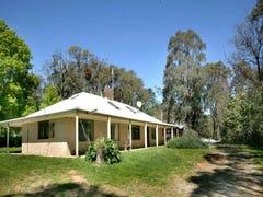 64 Dykes Rd, Marraweeney, Strathbogie, Vic 3666