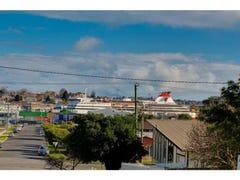 27 Stephen Street, East Devonport, Tas 7310