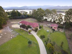 155 Howden Road, Howden, Tas 7054