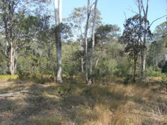 11 Kafertal Road (off Fisher Rd), Banks Pocket, Qld 4570