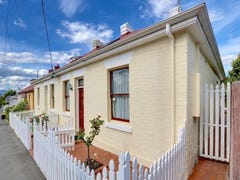 36 Kelly Street, Battery Point, Tas 7004