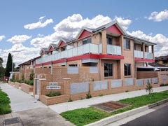 5/52-54 dudley Street, Punchbowl, NSW 2196