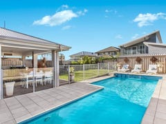 20 Anzac Way, Port Kembla, NSW 2505