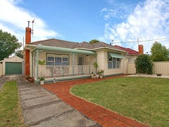153 Cornwall Road, Sunshine, Vic 3020