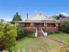 82 Napier Street, Tamworth, NSW 2340