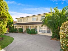 56 Parsonage Road, Castle Hill, NSW 2154