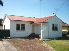 8 McArthur Street, Mount Gambier, SA 5290