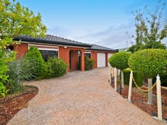 6 Jury Court, Keilor Downs, Vic 3038