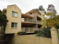 5/8-10 Newman Street, Merrylands, NSW 2160