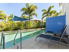 64/2 Langley Road, Port Douglas, Qld 4877