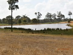 Lot 1B, Fifty One Road, Cowaramup, WA 6284