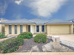 57 Monterey Bay Drive, Sanctuary Lakes, Vic 3030