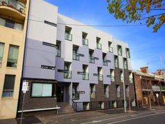 188 Peel Street, North Melbourne, Vic 3051