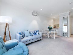 95 Outer Crescent, Brighton, Vic 3186