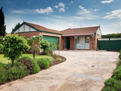 11 Connor Street, Bacchus Marsh, Vic 3340