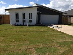 42 Avalon Drive, Rural View, Qld 4740