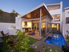 2 Alba Lane, City Beach, WA 6015