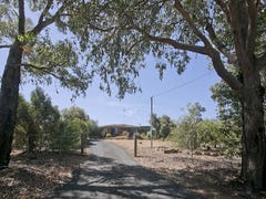93 Robinson Street, Gingin, WA 6503