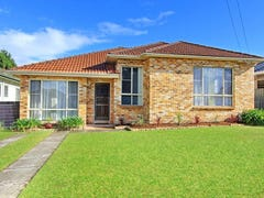12 Cannell Crescent, Towradgi, NSW 2518