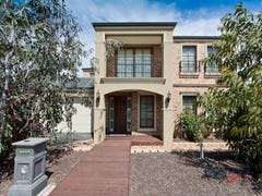 7 Whisken Way, Berwick, Vic 3806