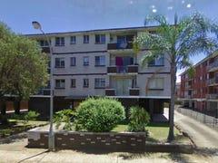 3/7 Carramar Avenue, Carramar, NSW 2163