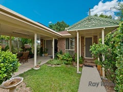 3 Howard Street, Gaythorne, Qld 4051
