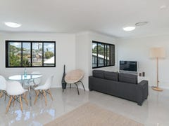 5/52 Hooker Street, Windsor, Qld 4030