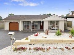 6 Dowland Street, Bonnyrigg Heights, NSW 2177
