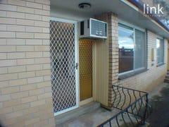 4/252 Borella Road, East Albury, NSW 2640